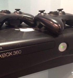 Xbox 360 320GB