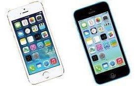 iPhone 5s | 6 | 6s | 7 | 7+📲 Выселки-Динская