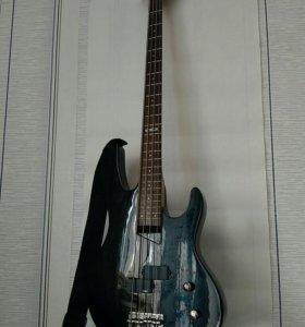 Бас-гитара LTD