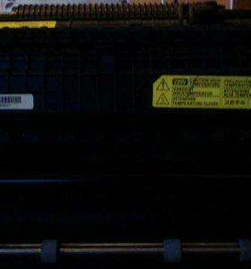 Принтер Samsung 310