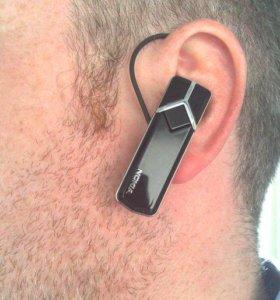 Bluetooth гарнитура Nokia BH-703