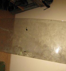 Заднее стекло ВАЗ 2101-2107