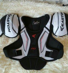 Форма для игры в хоккей