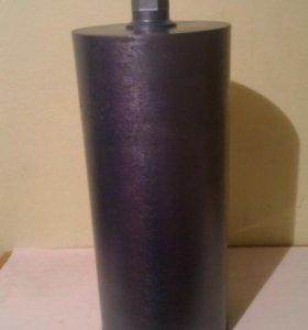 Алмазная коронка 200 мм