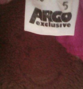 Спортивный костюм ARGO