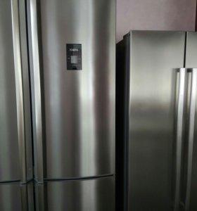 Ремонт холодильников с гарантией результата 100%