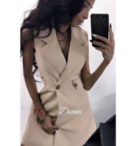 Продаю платье 42-44