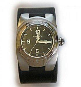 часы CLASSIC COLLECTION