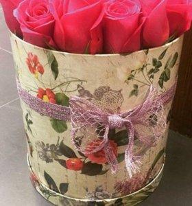 Цветы Луга(Урицкого 77к3la Fleur
