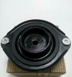 Опора переднего амортизатора Mazda Demio DW3W