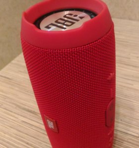 Портативная Bluetooth акустика, JBL