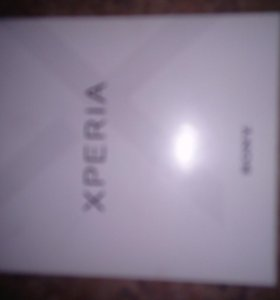 Продам телефон Sony x peria