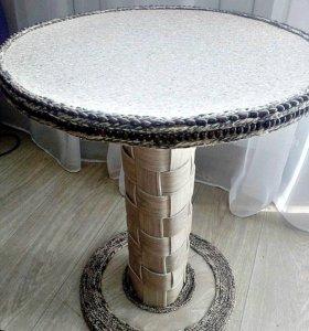 Журьнальный стол