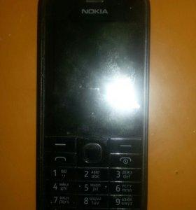 Nokia 220 RM970