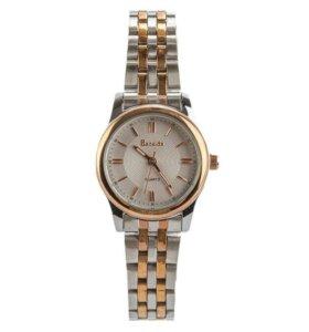 Часы Baosida новые