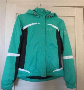 Куртка (торг)