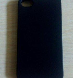 Чехлы для iphone 4s