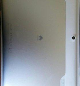 Планшет Huawei MediaPad 10link