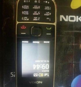Телефон Nokia 2700