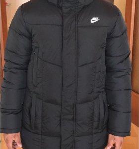 Куртка мужская Nike 48 р-р