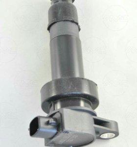 Катушка зажигания HYUNDAI (Solaris RB) (2010-) KI
