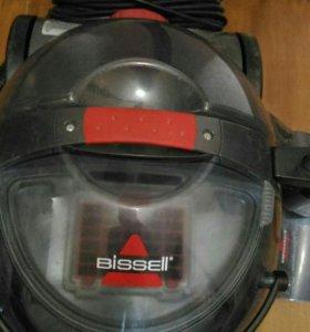 Пылесос Bissell