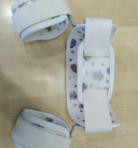 Ортез на тазобедренный сустав (детский)