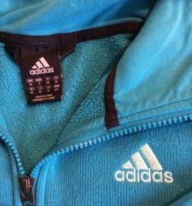Кофта Adidas