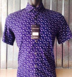 Рубашки (по закупке и дешевле)