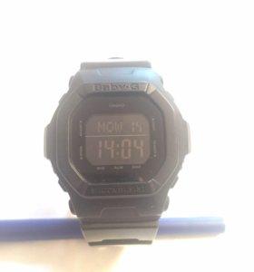 Casio G-Shock Baby-G BG-5606