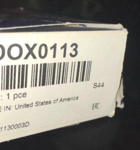 DOX0113