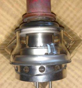 Генераторная лампа ГУ-5А