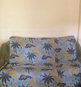 Продам одеяло бамбуковое.