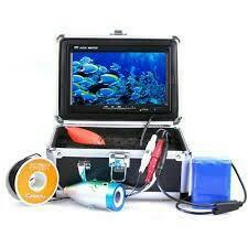 Подводная камера для рыбалки(30м)