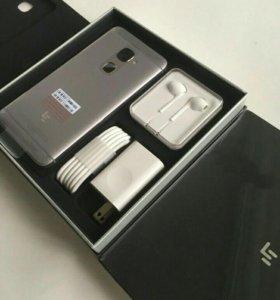 LeEco Le2 (s3) 32GB gold/grey