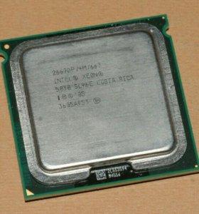 Intel Xeon 5030