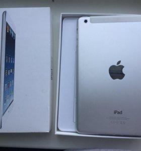 iPad mini 16 gb ( без симки)
