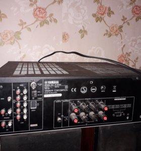 Ресивер R-S300 YAMAHA