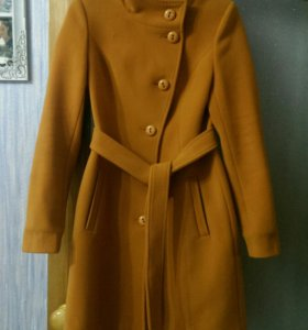 Пальто женское,42 размер.