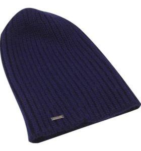 шапка глубокая Finn Flare / новая