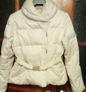 Куртка/пуховик Ostin