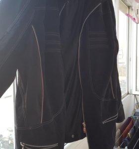 Куртка женская.б.у несколько раз