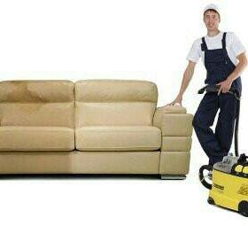 Химчиска диванов, кресел, матрасов, стульев