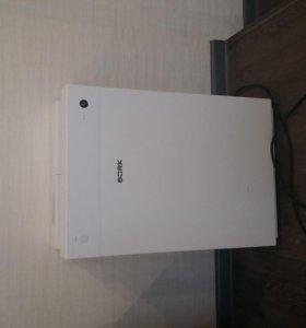 Воздухоочиститель Bork A701