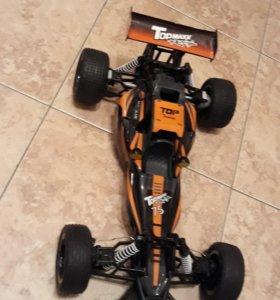 Topmaxx Racing Jet Panther 1:10