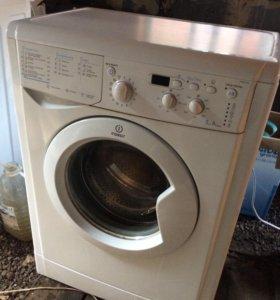 Kyплю стиральную машину