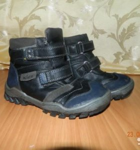 Обувь 29 размер