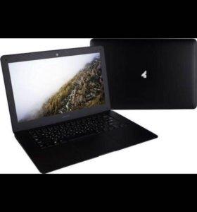 Распродажа новых ноутбуков