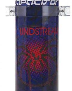 Конденсатор Soundstream SCX-1.5 в