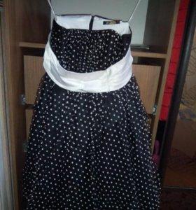Продается платье или обмен